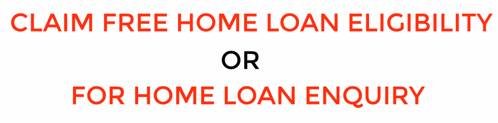 claim-home-loan