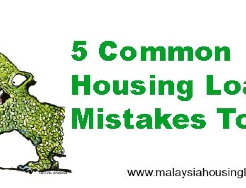 Home Loan Apply Housing Loan Online  835 Interest Rate