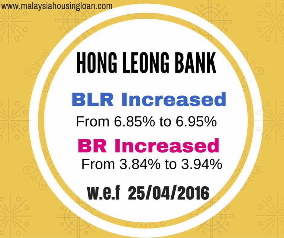 Hong leong bank malaysia forex rate