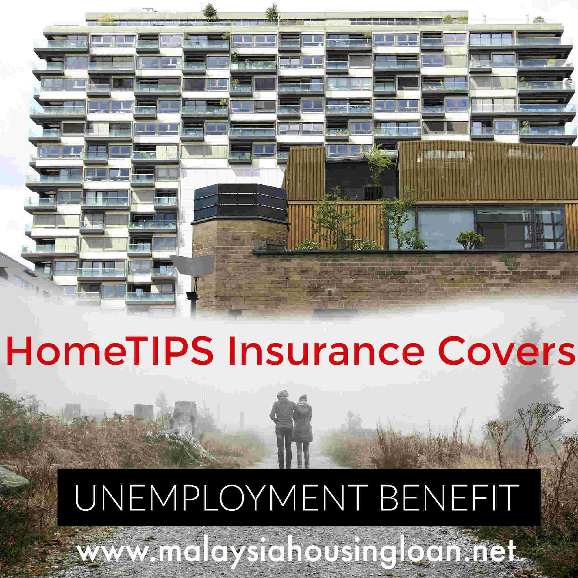 employment and unemployment insurance schemes Unemployment insurance benefits are taxable self-employment assistance self-employment assistance offers unemployed workers the opportunity to create their own jobs by starting their own small businesses this is a voluntary program offered by delaware.