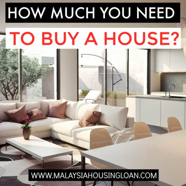 how to get a loan to buy a house