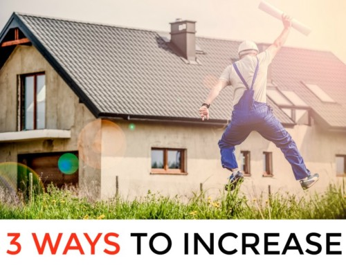 4 Easy Tips To Get Approved For A Home Loan Malaysia