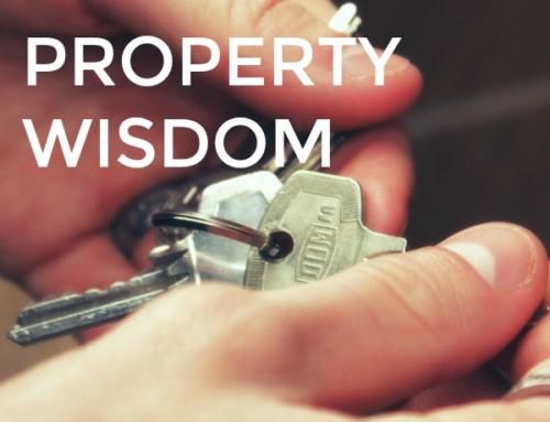 Property Wisdom