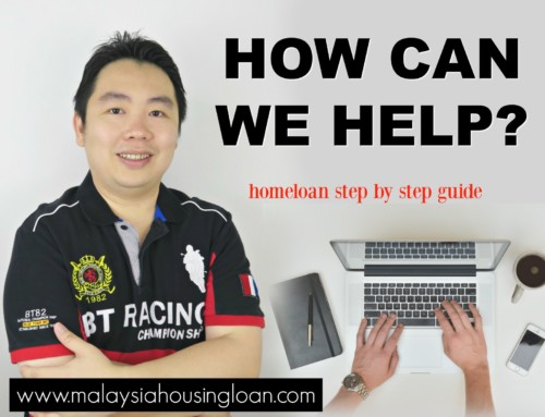 How can MalaysiaHousingLoan.net help?
