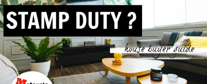 Stamp Duty Malaysia For Tenancy Agreement Archives Malaysia