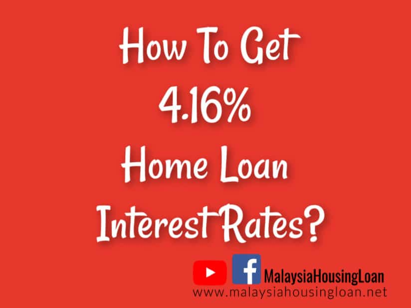 Personal Loans Cape Town - https://bestloanonline.com/lenders-loan/tala/ Easy Financing For Any Purpose